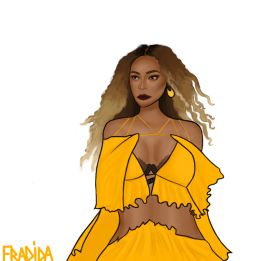beyonce-hold-up-1